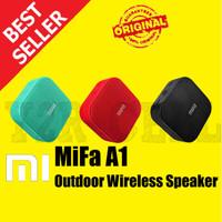 XIAOMI MiFa A1 Bluetooh Speaker Portable A 1 Mifa Speaker IPX6 microSD