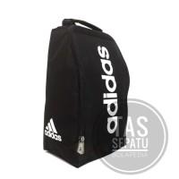 TAS SEPATU FUTSAL Adidas / Tas Olahraga volly basket futsal
