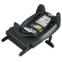 [PO] BeSafe iZi Go X1 Base Baby Car Seat
