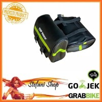 Tas Samping Motor Side Bag Top Rider