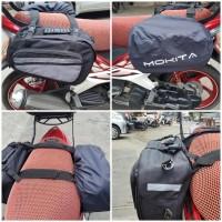 sidebag side bag tas samping new sidekick mokita original