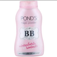 PONDS Magic Powder BB Pink