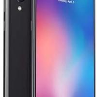Xiaomi Mi 9 SE 64/128gb 6GB RAM - GLOBAL Version