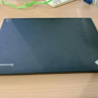 laptop lenovo x240 core i7 4600u