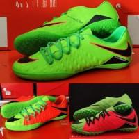 Termurah Promo Murah Sepatu Futsal Nike Hypervenom Phantom Iii New