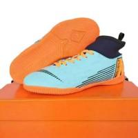 Terbaru Sepatu Futsal Anak / Junior Nike Size: 34-38 Terpopuler