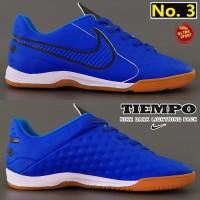 Terhot Sepatu Futsal Dewasa Nike Mercurial Paling Populer