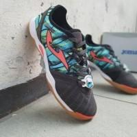 Terlaris Sepatu Futsal Joma Superflex Flexs.712.In Terbaru