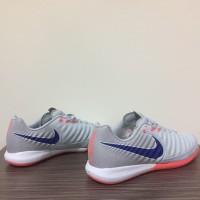 Termurah Sepatu Futsal / Putsal / Footsal Nike Tiempo X Finalle Ii