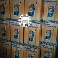 Cup Sealer Eton Mesin Press Gelas Plastik Et D8 Murah Cibunian Ramee