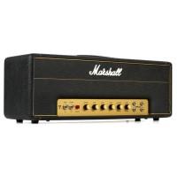 Marshall Amplifier Superlead Bekas Berkualitas