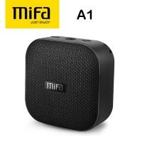 Original Xiaomi MIFA A1 Wireless Bluetooth Speaker