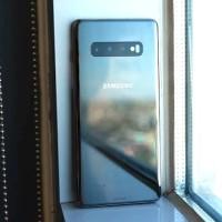 Samsung galaxy s10 plus, SNAPDRAGON 512GB!
