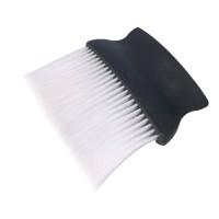 Kuas Sikat Leher Badan Pembersih Rambut