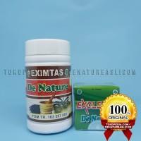 Eximtas Salep Exclear De Nature ASLI Obat Eksim AMPUH Herbal