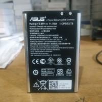 Info Asus Laser Katalog.or.id