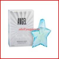 Original Parfum Thierry Mugler Angel Sunessence EDT 50ml Women