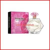 Original Parfum Britney Spears Private Show EDP 100ml W