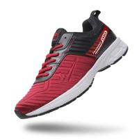 Sepatu Running Stylish Eagle - Force