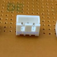 Connector XH 3-Pin (Untuk PCB)
