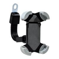 Holder Motorcycle Wellcomm / Accesories Motor / Mount Handphone