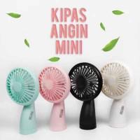 Tokocahayasukses Kipas Mini Portable Ac Portable