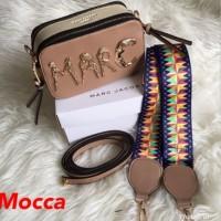 promo murah tas mj marc jacob tas quality super 6 pilihan warna