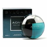 Parfum Original Bvlgari Aqua Edt 100ml