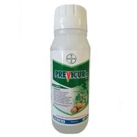 Previcur N 722SL fungisida 500ml pestisida