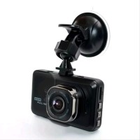 Camera mobil full HD 1080p T626B dfg 40582
