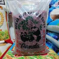 beras merah organik 5kg