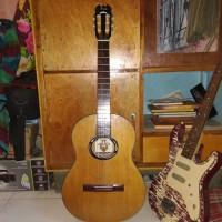 gitar arista