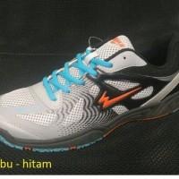 Sepatu Badminton MOONLIGHT Eagle bulutangkis olahraga