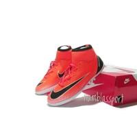 Terpopuler Sepatu Futsal Nike Mercurial Superfly Boots Terbaik Murah