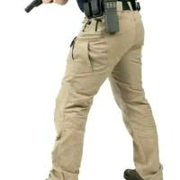 Best Seller...Celana Tactical Blackhawk - Beige, 28 My Best Product