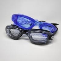 Paling Terlaku Kacamata Renang Minus Exora Terbaik