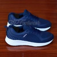 Sepatu Tennis/Sepatu Olahraga- - SEPATU RUNNING ADIDAS NEO QUESTAR /