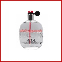 Parfum Original - Jeanne Arthes Boum Metal Man