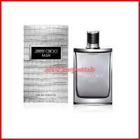 Original Parfum Jimmy Choo Man EDT 100ml