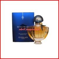 Original Parfum Guerlain Shalimar Woman