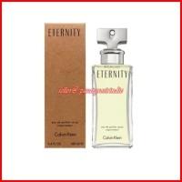 Parfum Original Calvin Klein Eternity for Women (tester)
