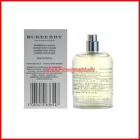 Parfum Original Burberry Weekend EDT 100ml Man (Tester)