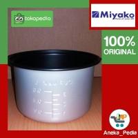 Info Rice Cooker Miyako Katalog.or.id
