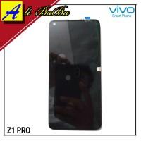 LCD Touchscreen Vivo Z1 pro- Vivo Z5X Layar Sentuh Vivo Z1 Pro Kaca HP