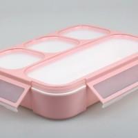 Original Yooyee / Lunch Box Yooyee / Kotak Makan Yooyee 578
