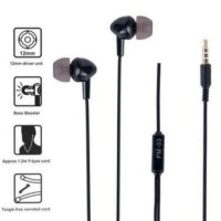 Headset PM-03 Mega Bass Handsdree PM03 Earphone High Quality