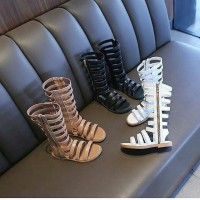 Sandal Anak Import Gladiator