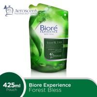 BIORE Body Foam Forest Bless 425 ml