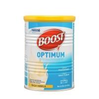 Nutren Boost Optimum 400gram