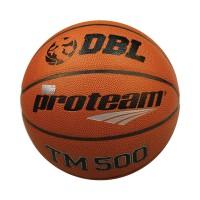 Proteam Bola Basket TM-500 Size 7